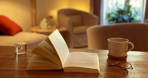 Citazioni e Aforismi psicologia | Nicoletta Alberta | psicologa Torino