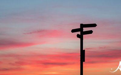 Psicologo, Psicoterapeuta e Psichiatra: quali sono le differenze?